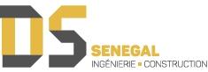 Duartes e Sales - Senegal